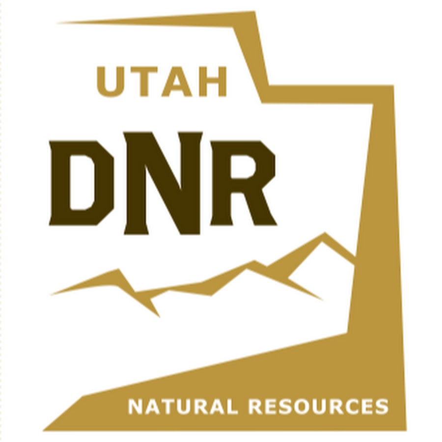 UtahDNR-021.jpg