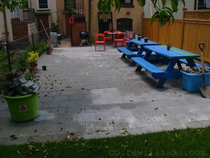 cement paver patio5 _2008_www_coirewilliams_com.jpg