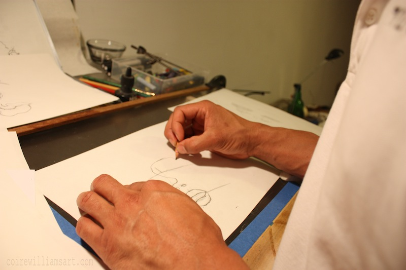 Traditional Handdrawn Animation _2010_www_coirewilliamsart_com.JPG