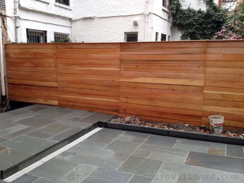Bluestone Patio with Curb and Clear Cedar Fence2_coirewilliams_com.jpg