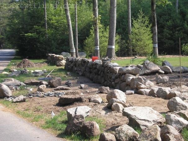 drystone farm wall1 _2006_www_coirewilliams_com.jpg