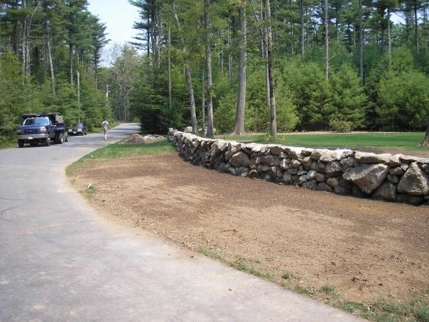 drystone farm wall3 _2006_www_coirewilliams_com.jpg