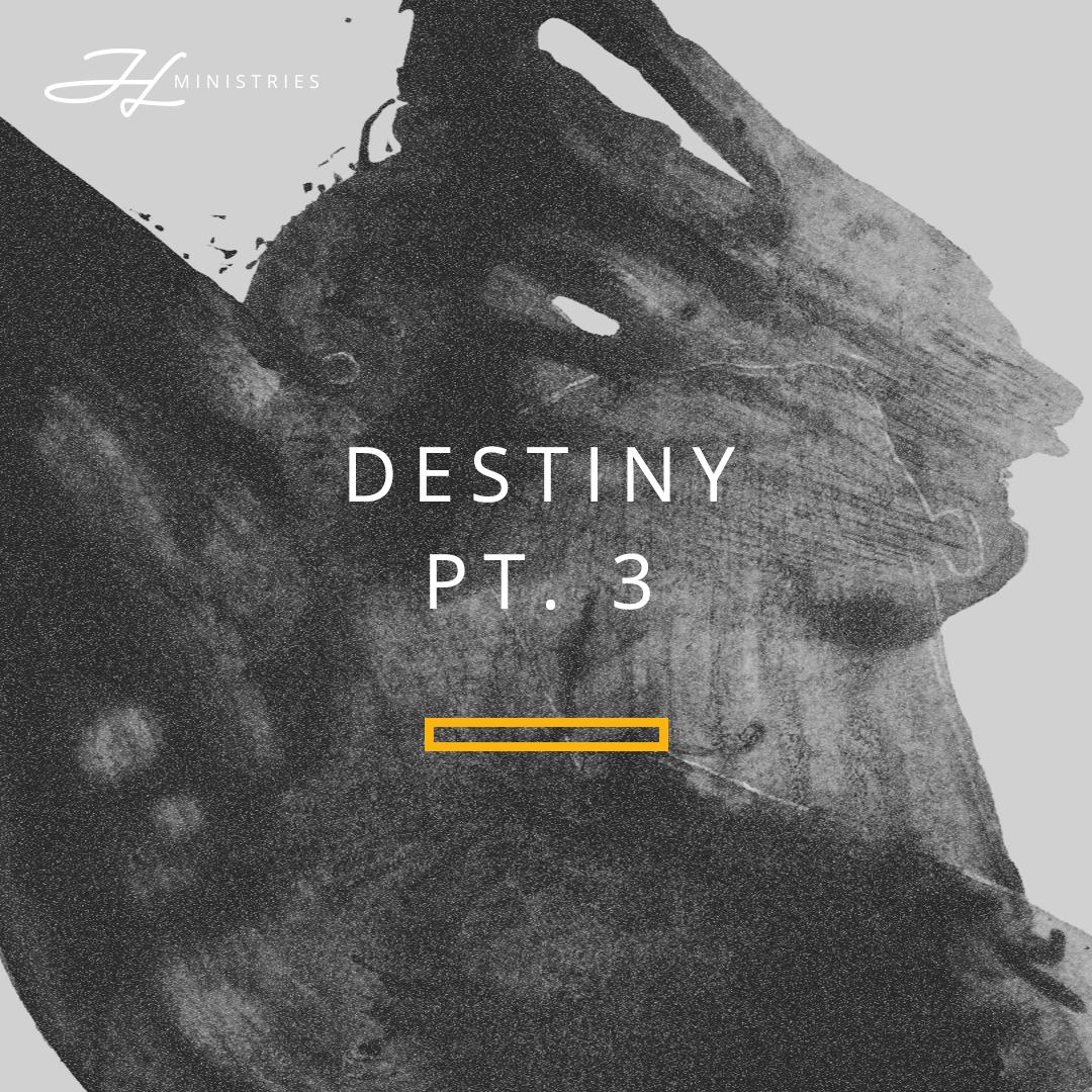 destinypt3.png