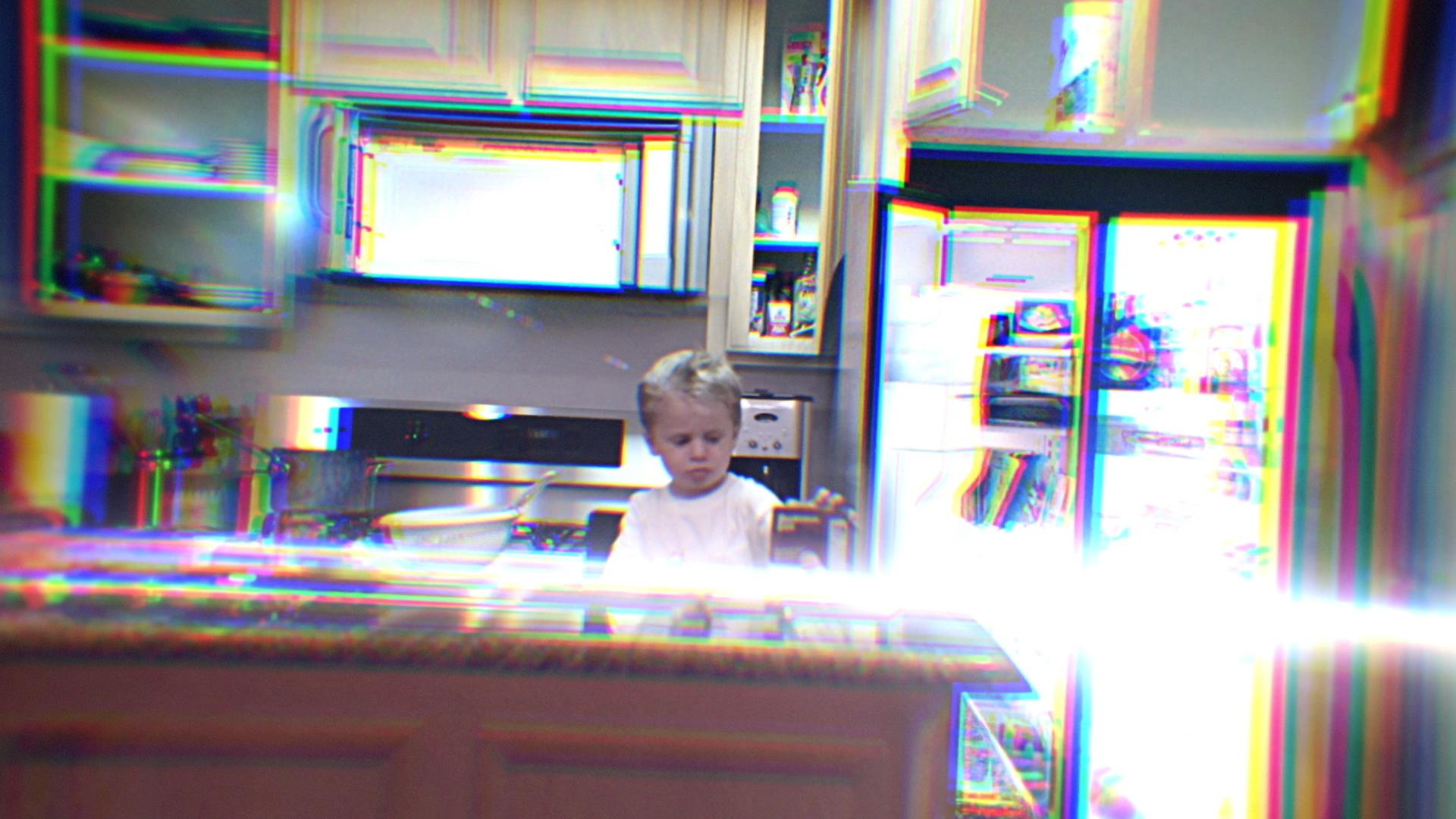 Supper_Time_Release_1080_422_HQ.mov_002_o.jpg