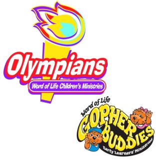 GB_Olympians-Logos.png