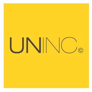 UnIncCircle.png
