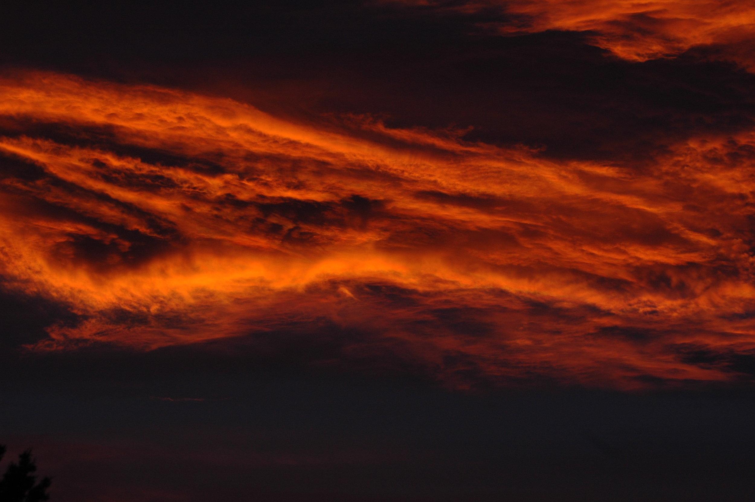 Fall Sunrise.JPG