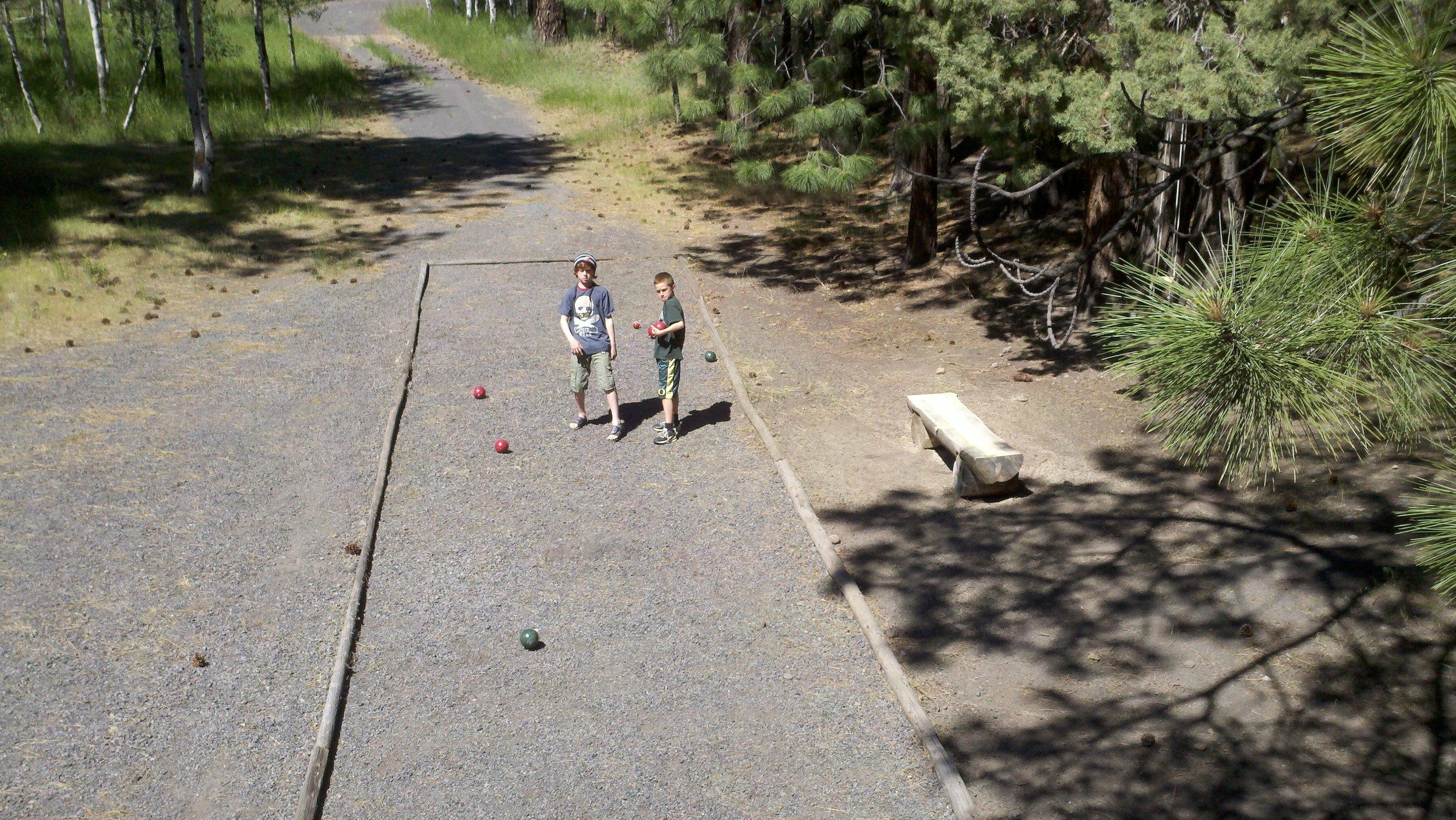 Max & jake Play Bocce Ball.jpeg