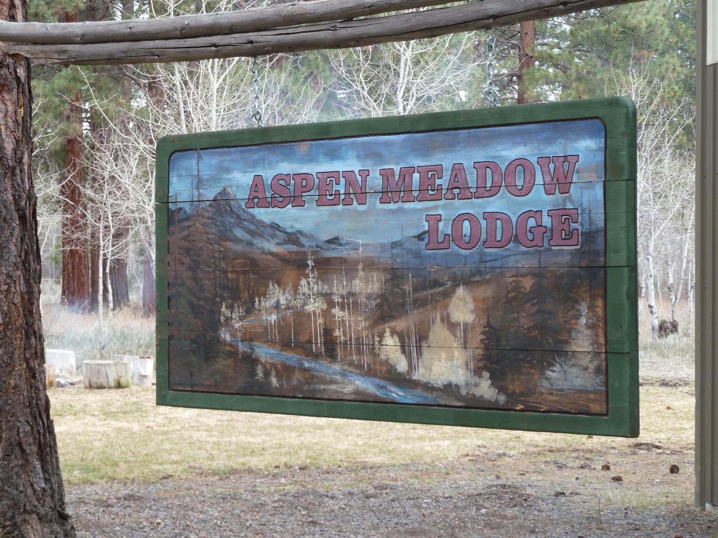 Aspen Meadow Sign.jpeg