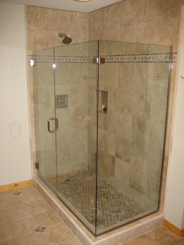 Master bathroom (1).jpeg