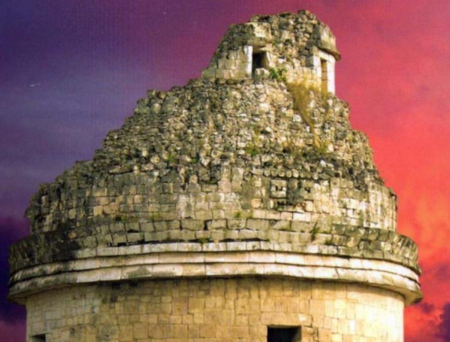 maya ritual secrets.jpg