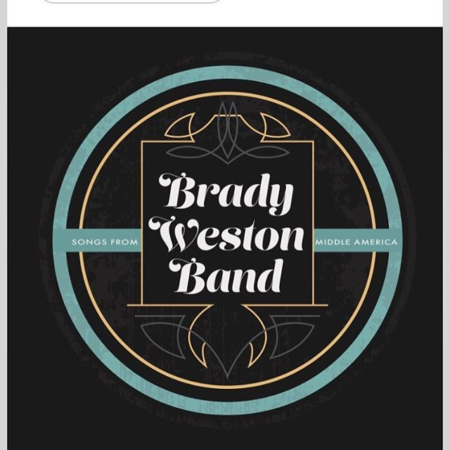New Tshirt Designs!.. set to be available February 10th @ CD Release!! Thanks to @athasdesign for her awesome work! #bwb #countrymusic #reddirt #texasmusic