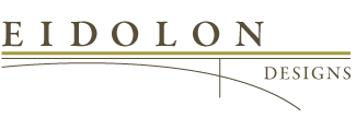 Eidolon-logo-web1.png