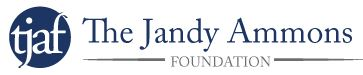 Jandy Logo.JPG