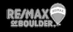 grey remax logo.png