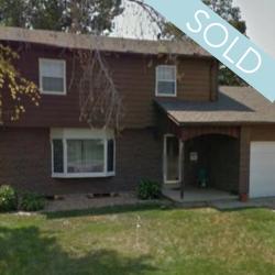 513 S Bermont Ave, Lafayette, CO 80026