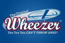 wheezer.jpg