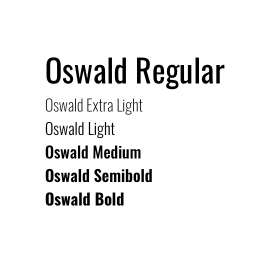 oswaldfam.png