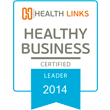 healthlinks.png