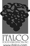 Italco_400.png