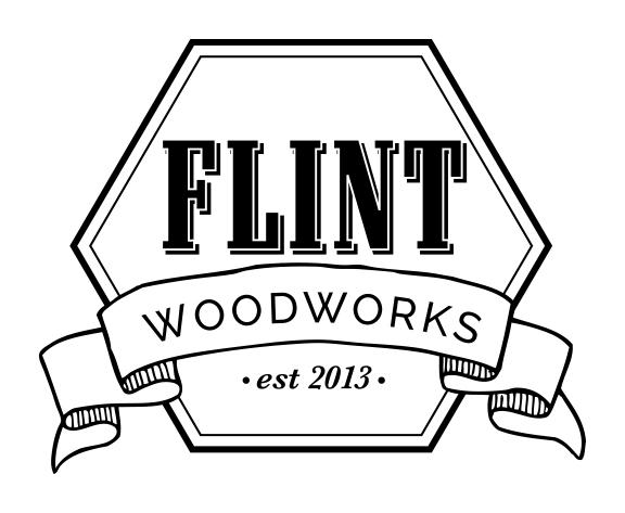 flint_woodworks_logo_BLACK.jpg