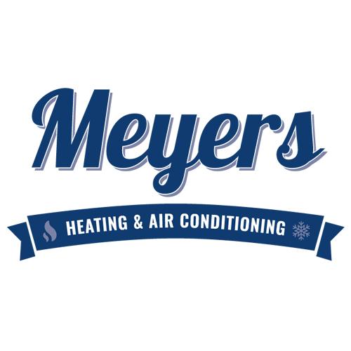 logo_meyers_color.jpg