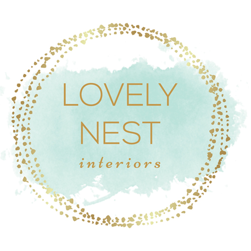 logo_lovely_nest_full.jpg