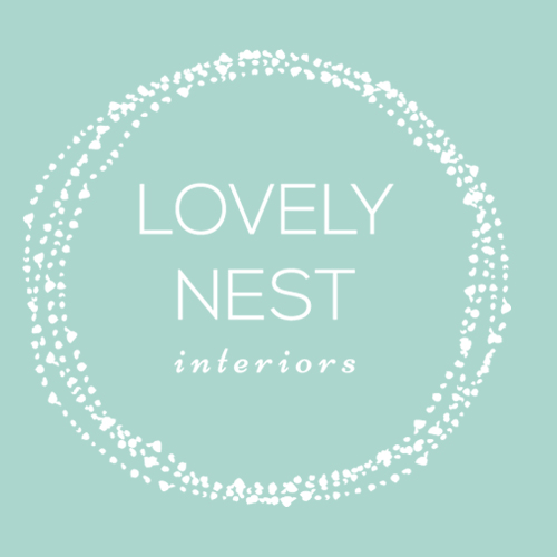 logo_lovely_nest_white.jpg