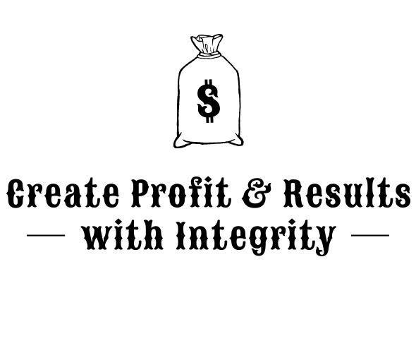 logo_rj_cv_profit.jpg