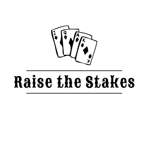logo_rj_cv_stakes.jpg