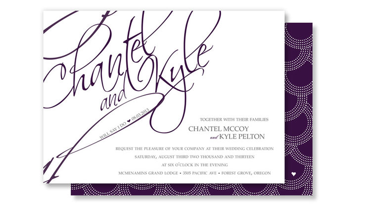chantel_kyle_wedding_invitations_1.jpg