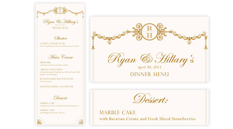 ryan_hil_wedding_invitations_2.jpg