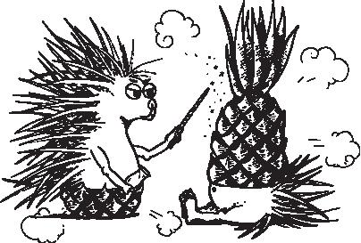 magic_pineapple.png