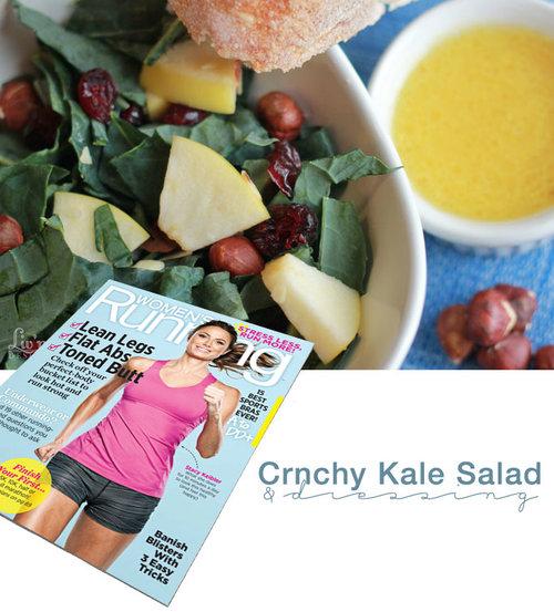kale_salad_women_running_mag_1.jpg