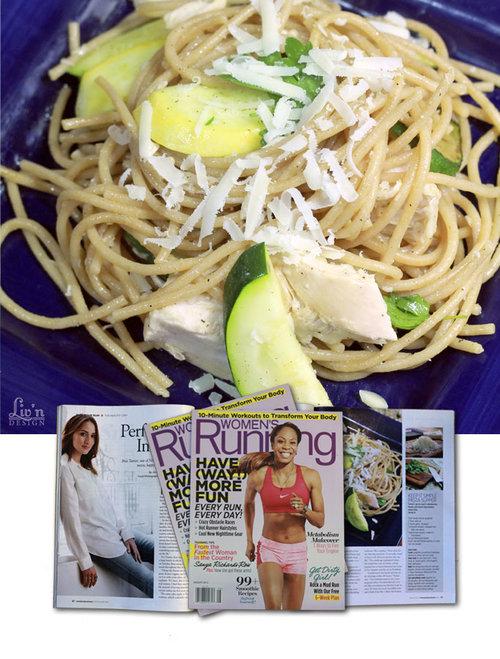 pasta_women_running_mag.jpg