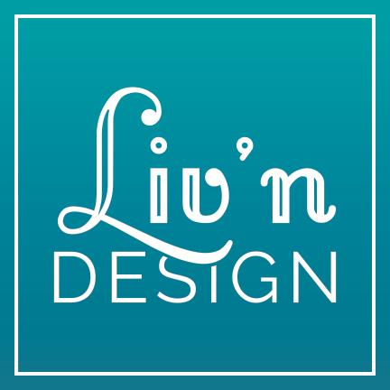 livndesign_logo_gradient.png