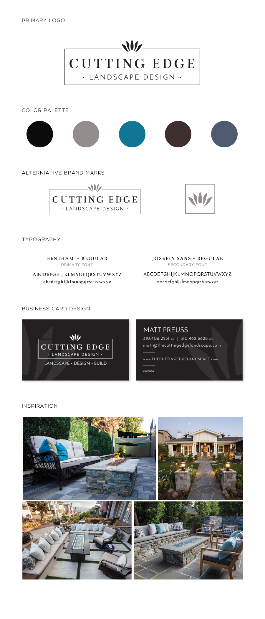 cuttingedge_branding_board_2.jpg