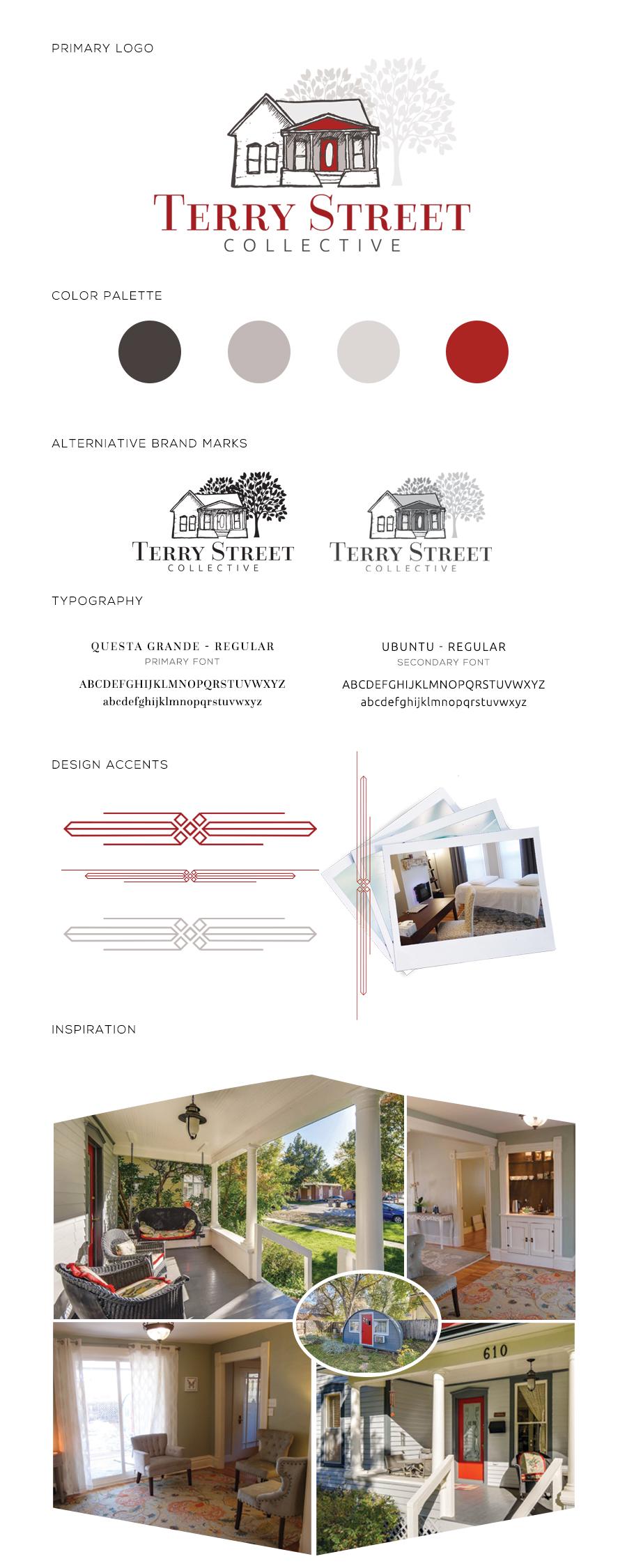 terrystreet_branding_board.jpg