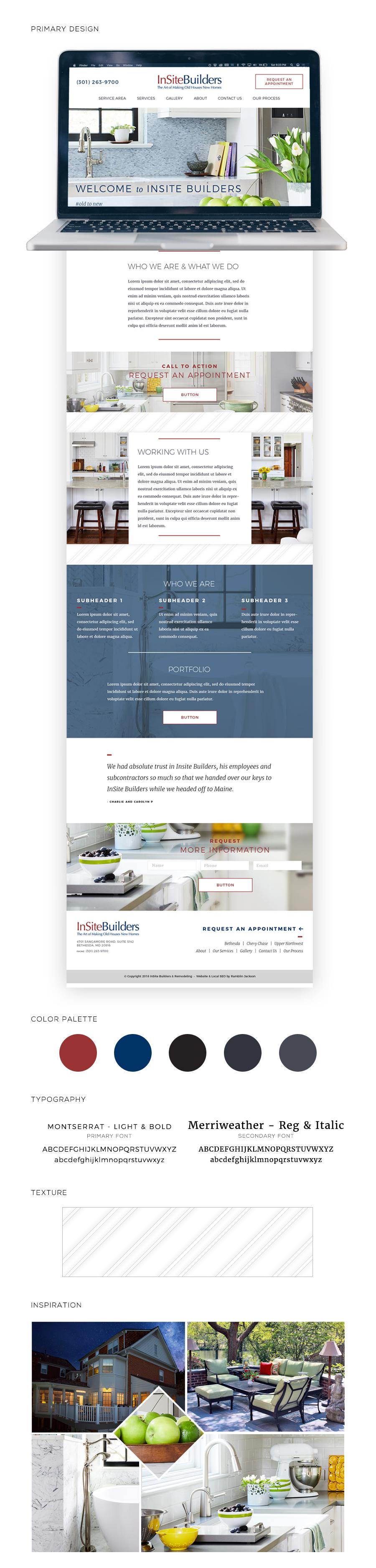 insitebuilders_branding_board.jpg