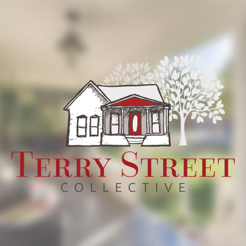 terrystreetcollective.png