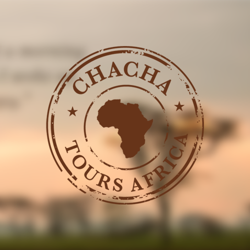 chachatoursafrica.png