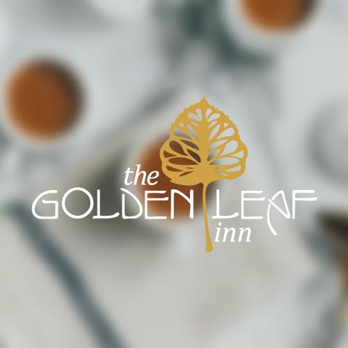 goldenleafinn.png