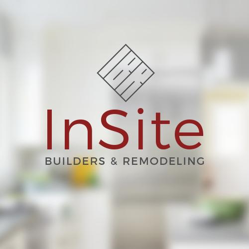 insitebuilders.png