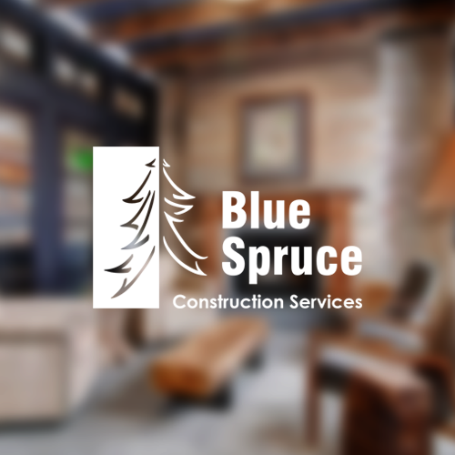 bluespruceconstruction.png