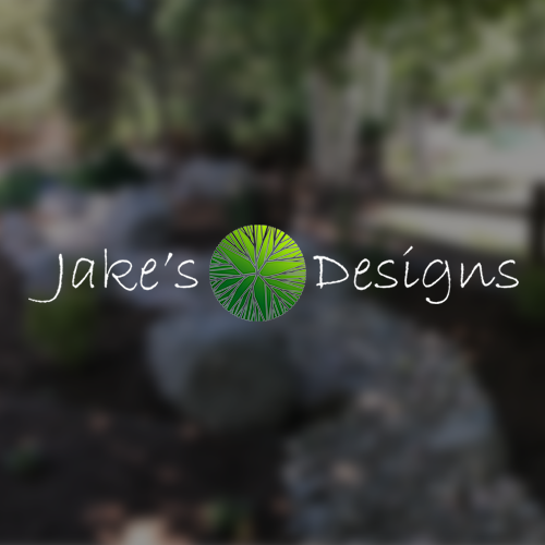 jakedesigns.png