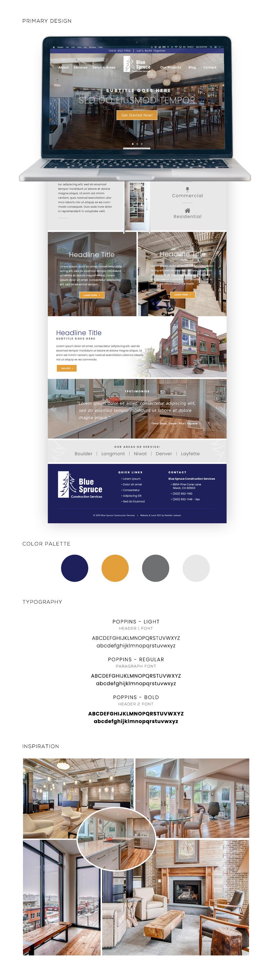 bluespruceconst_branding_board_art.jpg