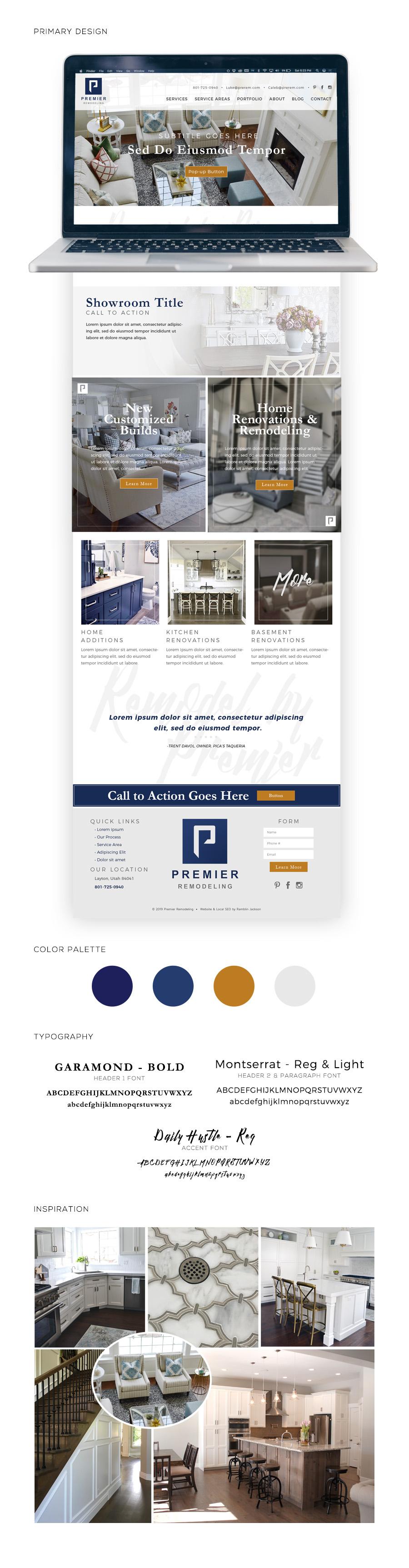 premierremodeling_branding_board.jpg