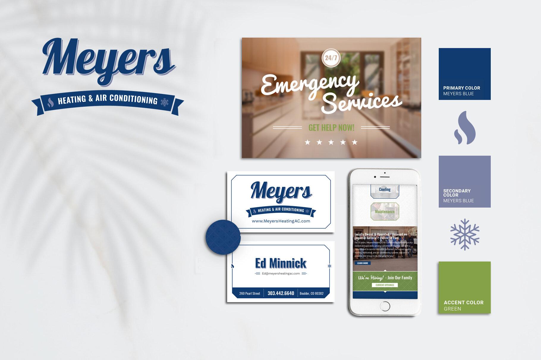 Meryers_logo_moodboard_v1.jpg