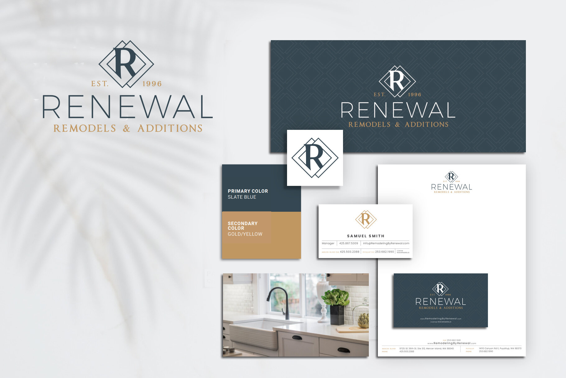Renewal_logo_moodboard_v1.jpg