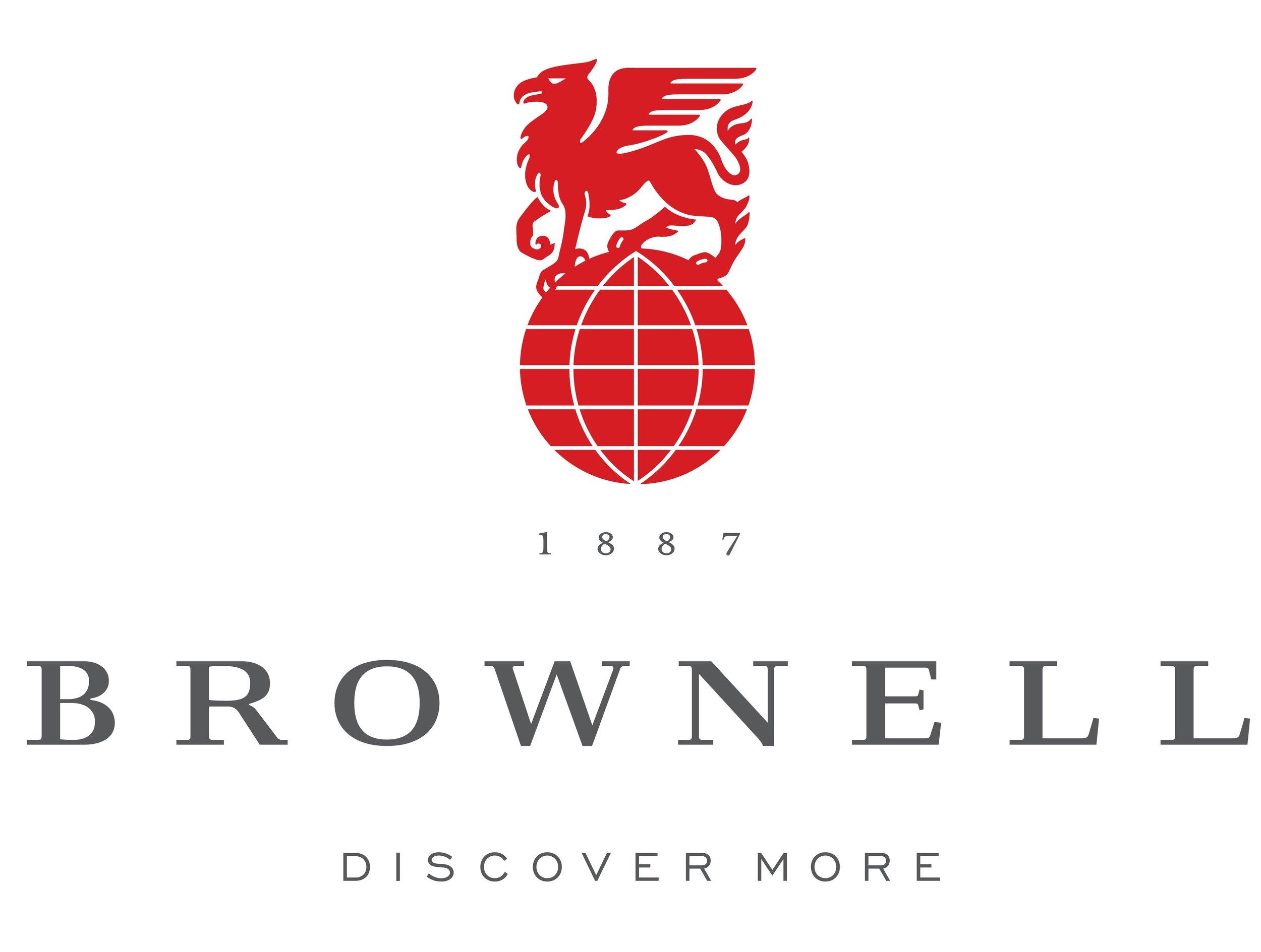BROWNELL LOGO LOGOTYPE TAG.jpg